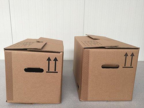 bc60 preisvergleiche erfahrungsberichte und kauf bei nextag. Black Bedroom Furniture Sets. Home Design Ideas