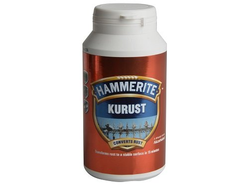 hammerite-5092820-kurust-250ml