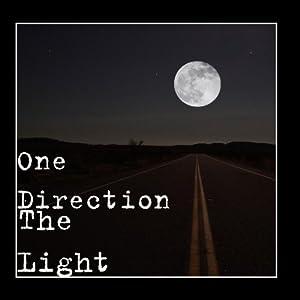 The Light by Six Guns Studios