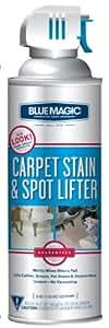 Amazon Com Bluemagic 900 Carpet Stain Amp Spot Lifter 22