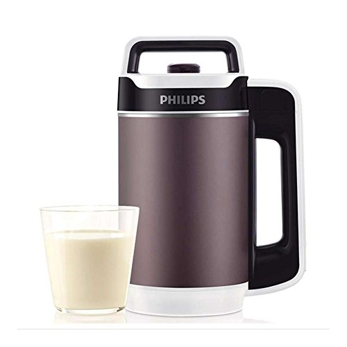 Philips HD2079 Avance Collection Soy Milk Maker 220V Home