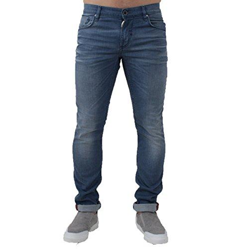 Jeans Antony Morato - Mm124 Fa103