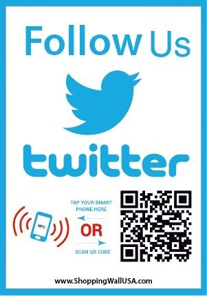 follow-us-on-twitter-social-media-qr-code-and-nfc-tag-storefront-window-sticker-two-sided-window-sti