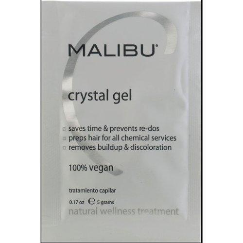 Malibu C Crystal Gel Normalizer 1 Packet