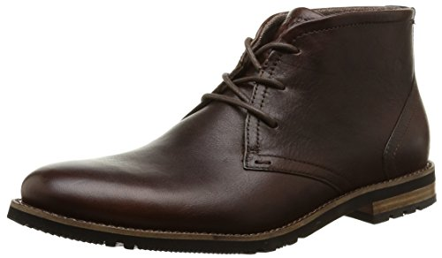rockport-ledgehill-2-chukka-men-chukka-boots-brown-dark-brown-10-uk-44-1-2-eu