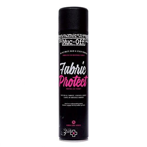 muc-off-fabric-protector-400ml