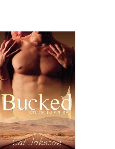 Bucked