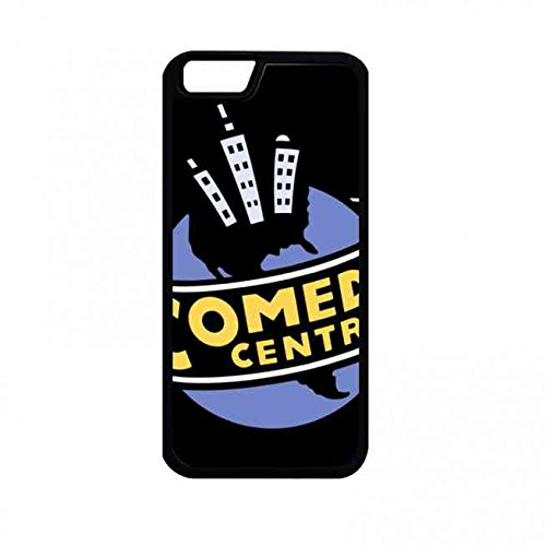 comedy-central-presents-coqueapple-iphone-6-6s-comedy-central-presents-etui-coquecomedy-central-pres
