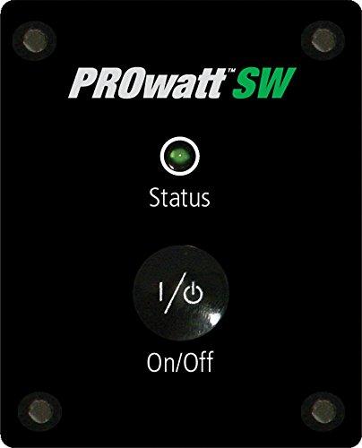 xantrex-808-9001-prowatt-sw-remote-switch