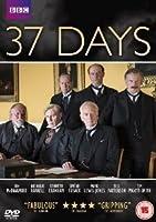 37 Days - The Countdown to World War I