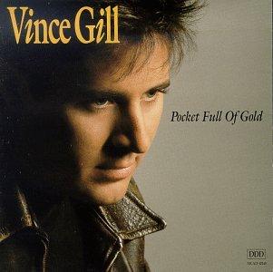 Vince Gill - A Little Left Over Lyrics - Zortam Music