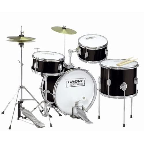 Drums At Toys R Us : First act drum set bing images