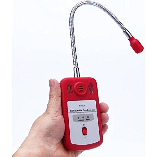 doradus-klx-8800a-brennbares-gas-natural-gas-methan-lecksucher-analyzer-mit-sound-lichtwecker