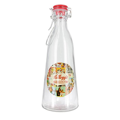 paris-prix-bouteille-en-verre-kelloggs-transparent