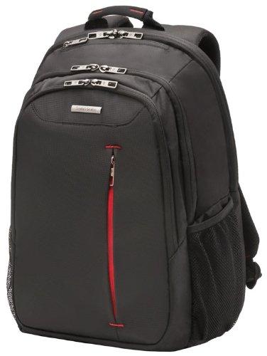 samsonite-guardit-laptop-backpack-s-13-14-18-l-negro
