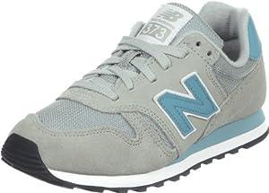 New Balance W373 W Schuhe 6,0 grey/blue