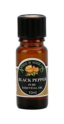 natural-by-nature-10-ml-colore-nero-pepe-pure-essential-oil