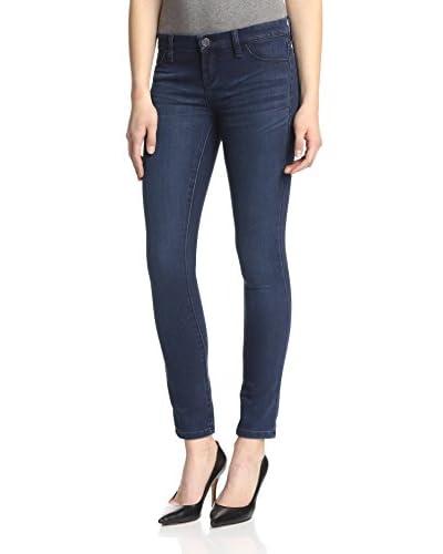 BLANKNYC Women's Super Skinny Jean