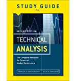 [ Study Guide for the Second Edition of Technical Analysis: The Complete Resource for Financial Market Technicians ] By Dahlquist, Julie R ( Author ) [ 2012 ) [ Paperback ]