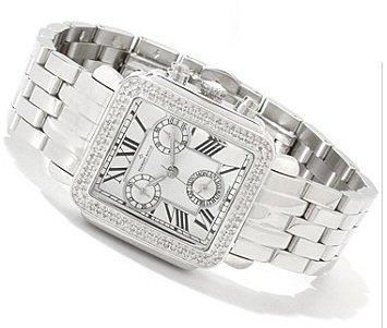Diamant Rouge 58784 A1