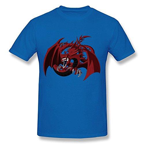 cleve-tribe-camiseta-hombre-azul-azul-real-s