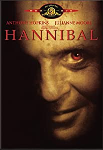 Hannibal (Two-Disc Special Edition)