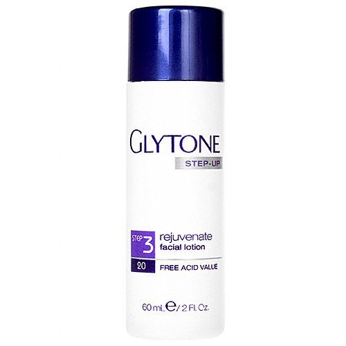 Glytone Facial Lotion Step 3, 2-Ounce Package