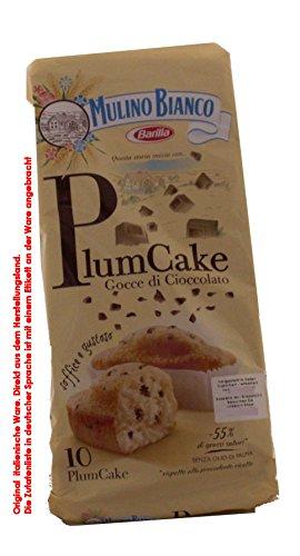 mulino-bianco-plum-cake-con-grocce-di-cioccolato-brioche-preparata-con-yogurt-e-gocce-di-cioccolato-