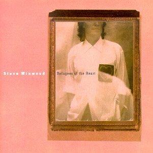 STEVE WINWOOD - You