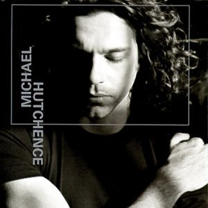 Buy Michael Hutchence Now!