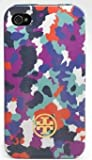 Tory Burch Case  for iPhone 4 / 4S