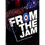 From The Jam - A First Class Return [2 DVD Set] [2008]by The Jam