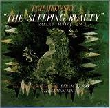 チャイコフスキー:眠れる森の美女*バレエ音楽