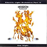 One Night: Live in Australia Electric Light Orchestra Part II