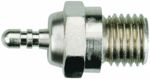 OS Engines 71653000 LC3 Maxx/RVO Hot Plug
