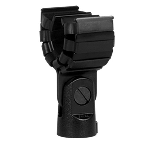 Shure A55Hm | Shockstopper For Microphones With Tapered Handles