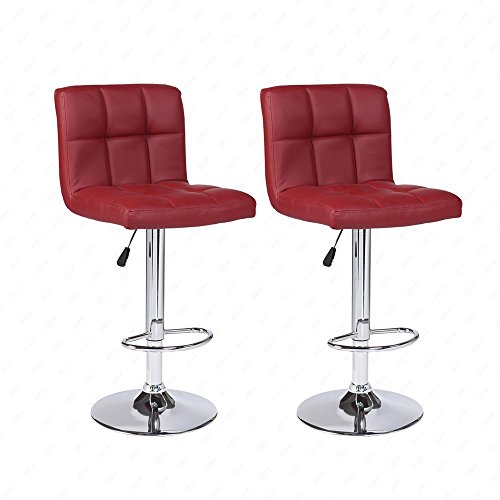 red kitchen bar stools buy online red kitchen bar stools for