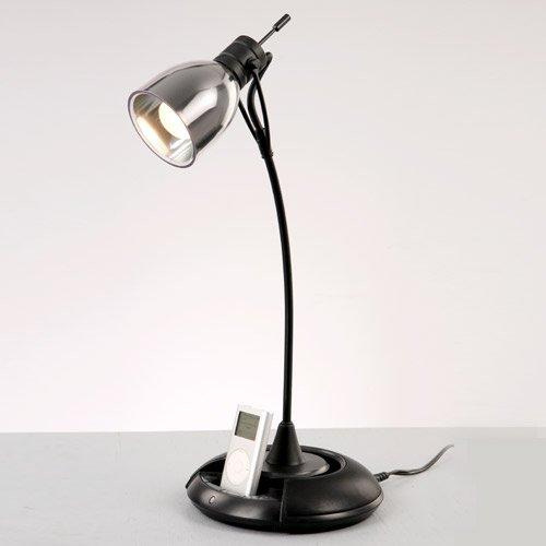 I-luminate EPD8501-B