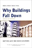 img - for Why Buildings Fall Down: How Structures Fail [WHY BUILDINGS FALL DOWN] book / textbook / text book