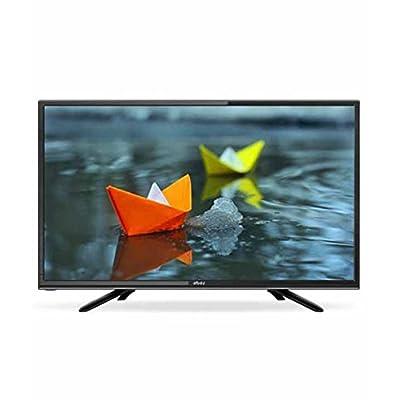 "Abaj Full HD LED Television - 99CMS (39"")"