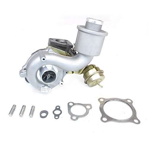 K03 Turbo Charger (Golf Jetta Gti 1.8t) Stock Replacement (Turbo Kit For Jetta compare prices)
