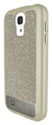 Case-Mate CM026858 Glam Case for Samsung Galaxy S4 (Champagne)
