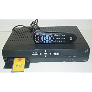 mexconnect com forums business commercial mexico only business rh mexconnect com Dish Network Satellite TV Diagram Dish Network Satellite TV Diagram
