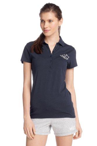 Esprit Sports Women's T-Shirt