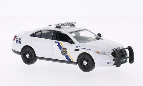 ford-pi-sedan-police-philadelphia-autoroute-patrol-voiture-miniature-miniature-deja-montee-first-res
