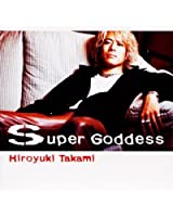 Super Goddess