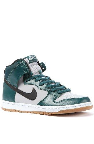 Nike Sb Men'S Nike Dunk High Pro Sb 8 Multi