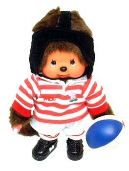 monchhichi-sports-authority-rugby-by-monchhichi-by-monchhichi