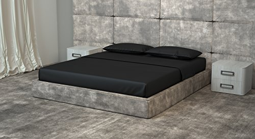 lenzuola-raso-completo-letto-matrimoniale-set-da-1-lenzuolo-sopra-1-lenzuolo-sotto-2-federe-cuscini-