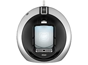 DeLonghi EDG 601.S Dolce Gusto Circolo Kundenbewertung: